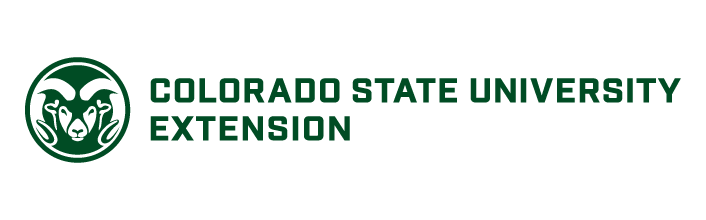 CSU Extension eStore