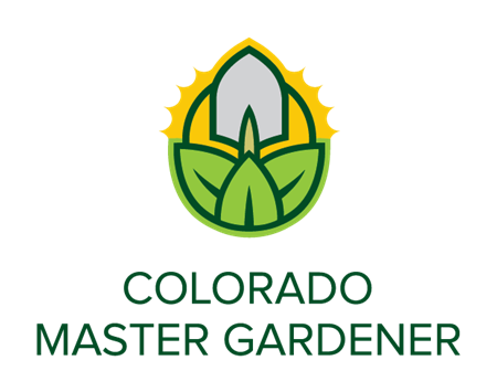 Picture for category Douglas County Colorado Master Gardener