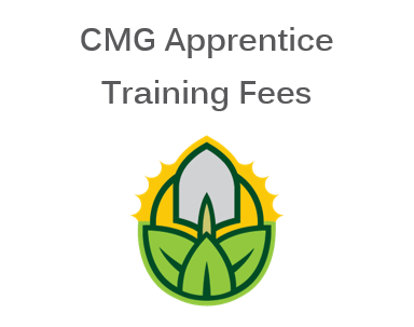 Picture of Douglas County 2021 CMG Apprentice Training Fees
