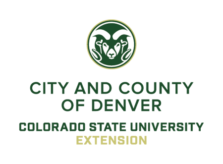 Picture for category Denver County